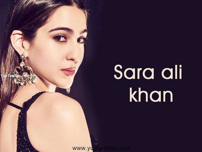 Best 100 Sexy Sara Ali Khan Photos-Bold Photoshoot Pictures