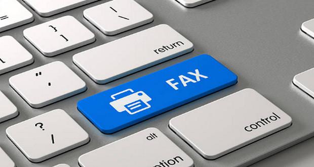 موقع faxzero لإرسال الفاكس مجانا
