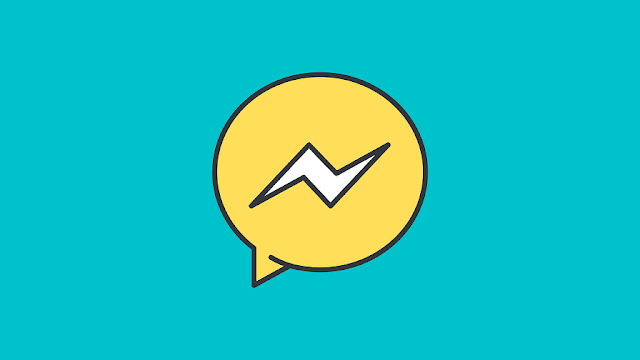 كيفية إلغاء زر رسائل ماسنجر لمنع الغرباء من إرسال الرسائل في الفيس بوك