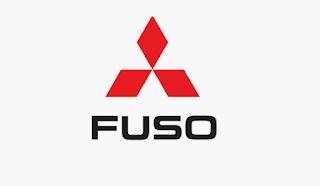 Lowongan Kerja Mitsubishi Fuso Indonesia Penempatan Banda Aceh
