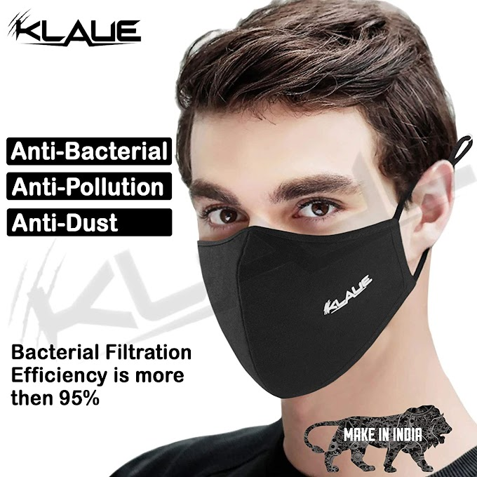 Best Anti Virus Face Mask For Men and Women 2020 | Face Mask | Amazon Best Buy
