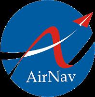 Karir AirNav Indonesia - Perum LPPNPI