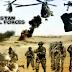 Πακιστάν: Η 6η στρατιωτική δύναμη στον κόσμο που προκαλεί την Ελλάδα στο Αιγαίο.