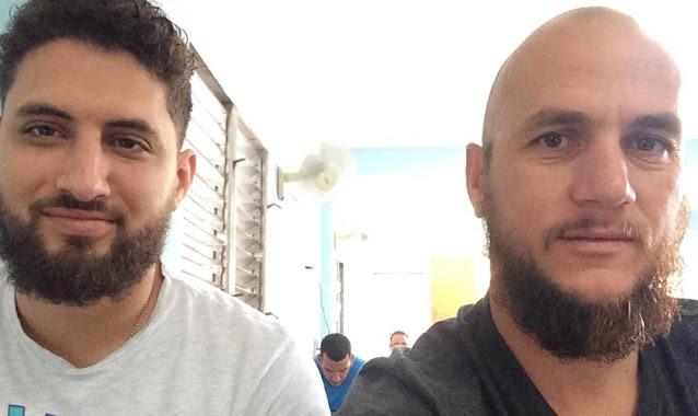 Pastores são presos em Cuba após repressão do governo por protestos