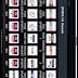 FreeFlix TV Mod Apk: Download FreeFlix Hacked/Cracked Apk | Watch Over 2500+ DSTV Live Channels For Free
