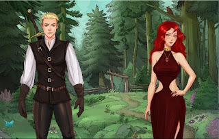 Camelot: Reborn_fitmods.com