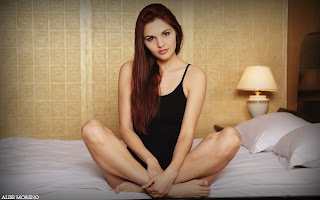 Sexy Adult Pictures - Alise%2BMoreno-S01-001.jpg