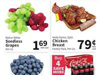 Food City Weekly Sale January 20 - 26, 2021