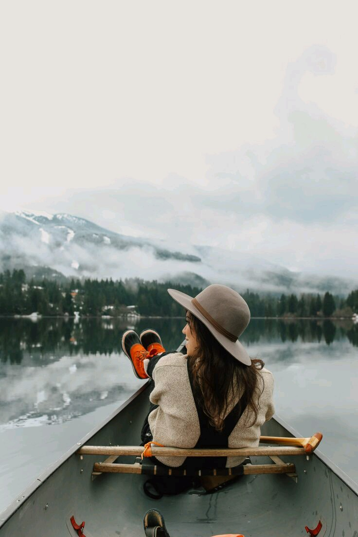 autumn, fall, inspiration, sunday chill, sunday loves, sweater weather, jesienne inspiracje, lifestyle, lake,