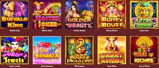 Cara Memainkan Mesin Slot Online dengan Tepat