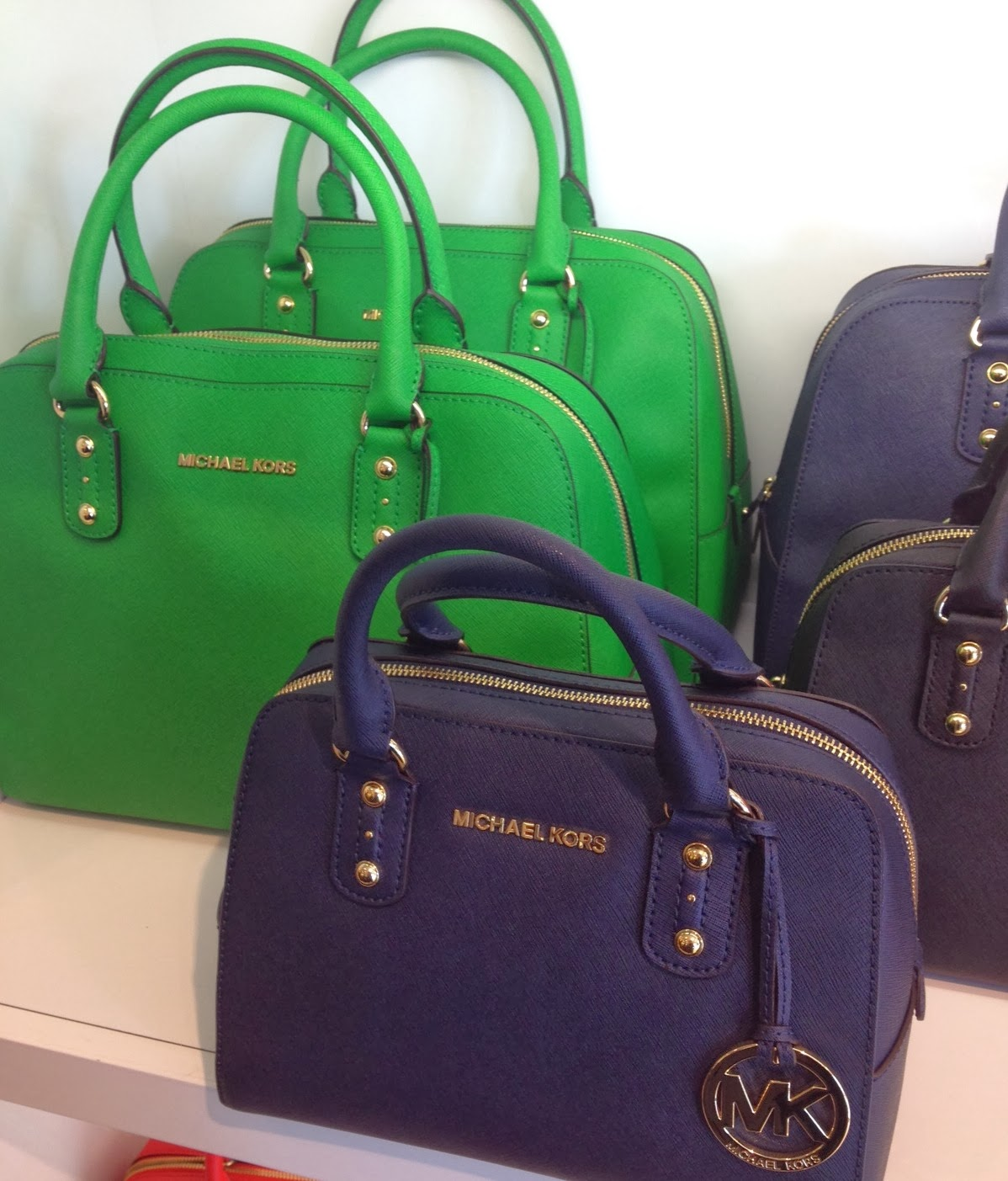 fb7a7a3600c84b how much are michael kors bags in bicester village pochette sloan ...