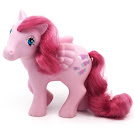 My Little Pony Tobia Year Three Int. Pegasus Ponies II G1 Pony