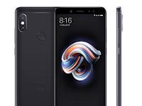 5 Telefon Pintar Terlaris dibawah RM 1000 Julai 2018