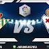 Prediksi Real Betis vs Eibar 22 Desember 2018