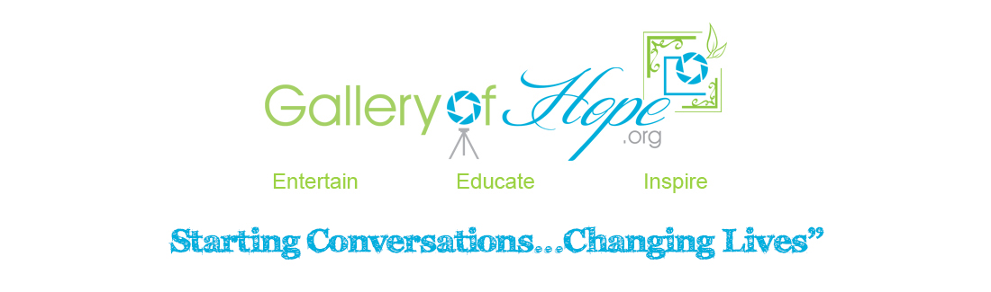 Gallery of Hope