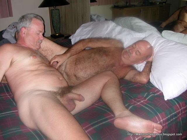 Foto Hombre Desnudo Teniendo Sexo 77