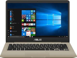 Asus bestselling laptop
