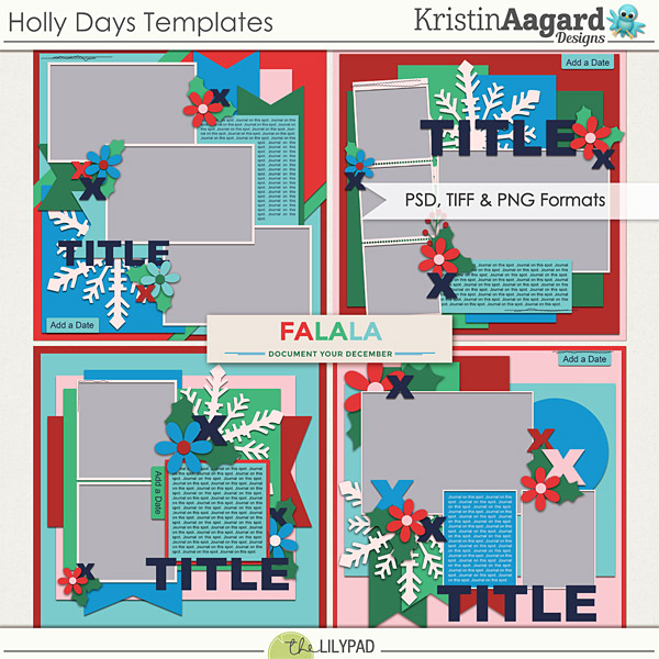 http://the-lilypad.com/store/digital-scrapbooking-templates_hollydays.html