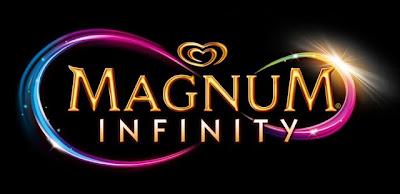 Magnum Infinity - Cerita Medan