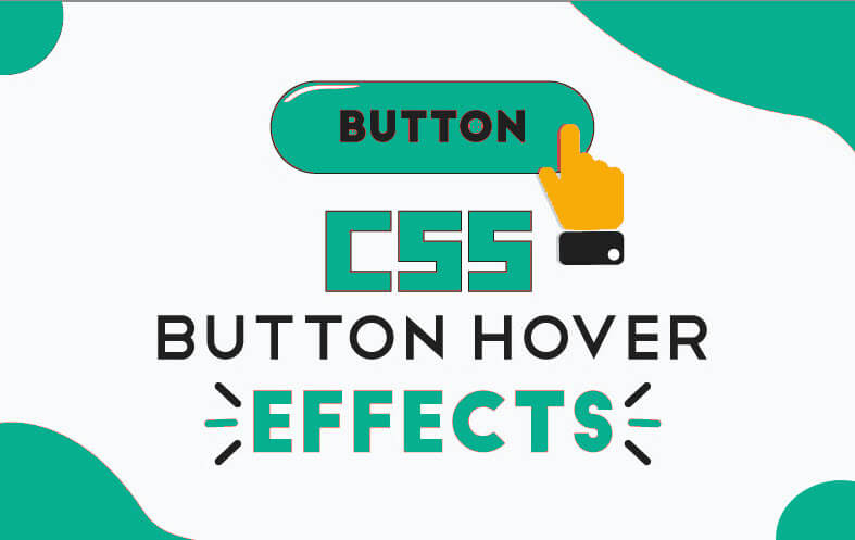 add css based demo and download button in blogger