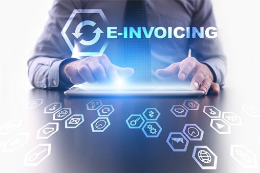 DK CTV HĐĐT,CTV làm thêm, Làm CTV tăng thu nhập,Đăng ký cộng tác viên hoá đơn điện tử, tuyển cộng tác viên hoá đơn điện tử các tỉnh