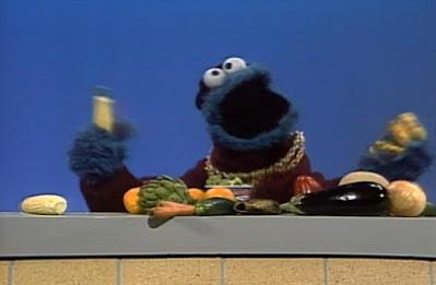 Sesame Street Best of Friends