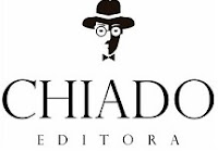 https://www.chiadobooks.com/livraria/faces