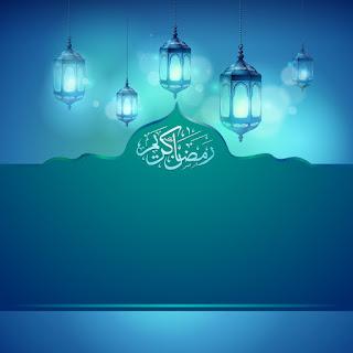 رمزيات فانوس رمضان 2018