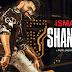 iSmart Shankar Firstlook Posters