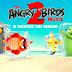 Angry Birds 1 Download In HD