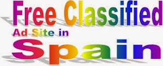 spain classified ads sites