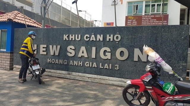Đình chỉ công tác 7 lãnh đạo ĐH Ngân hàng tụ tập ăn uống vụ TS Bùi Quang Tín tử vong