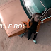 VIDEO & AUDIO | Country Boy   Ft S2kizzy -  YULE BOY | Download/Watch