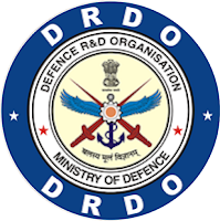 DRDO Apprentice Recruitment 2019