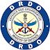 DRDO MTS Recruitment 2019 | संरक्षण संशोधन आणि विकास संस्थेत मल्टी टास्किंग स्टाफ पदांच्या 1817 जागांची भरती