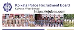 Kolkata Police Recruitment 2020 SI, Constable, Driver Vaccancy of 2298