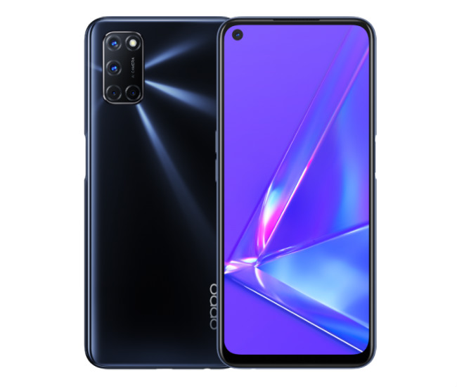 oppo a92 price in bd, oppo a92 price in bangladesh, oppo a92 price, oppo a92