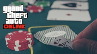 gta online casino update, GTA Online Casino, GTA Online Casino open, Update GTA Online, gta, gta Online, the gta, the games, gaming,