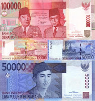 Prediksi Kurs Valas US Dollar Terhadap Rupiah di Kisaran 14000/14100