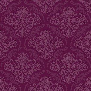 Purple Damask Wallpaper moulin rouge bedroom wallpaper moulin rouge bedroom wall decorating