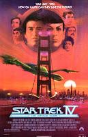 Star Trek: Misión Salvar la Tierra