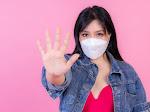 Di 2021, inilah 5 hal yang harus dilakukan wanita paruh baya untuk kesehatannya