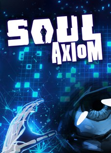Soul Axiom - PC (Download Completo em Torrent)