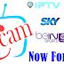 cccam generator