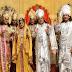 Mahabharat Spoiler: मां कुंती की आज्ञा का निरादर नहीं करेंगे पांचों पांडव, जल्द लेंगे द्रौपदी संग सात फेरे