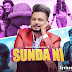 Jassi Dhaliwal - SUNDA NI Lyrics | New Punjabi Song 2019