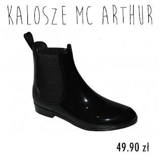 http://markoweobuwie.com.pl/buty-damskie/2931-kalosze-mc-arthur-c15-f-zp-05-bk.html?search_query=kalosze&results=14