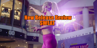 sweat review