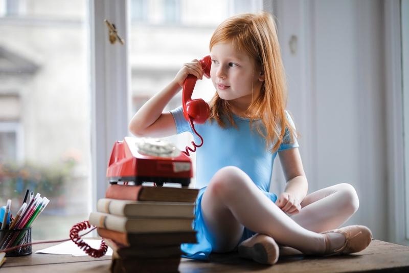 Çocukların en sevdiği ve eğlendiği 6 yaş etkinlik fikirlerini hemen öğrenin.