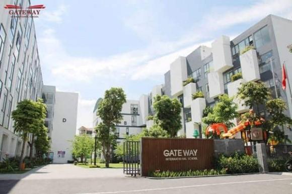 Gia đình bé trai trường Gateway quyết đi tìm tội ác bị thế lực cường quyền che dấu
